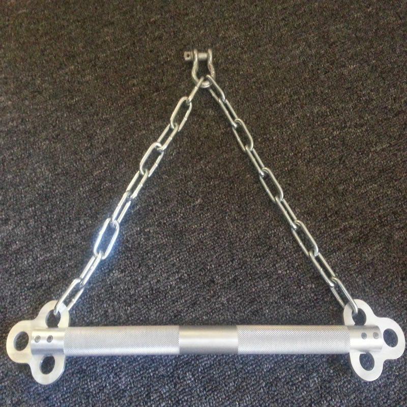 Mini Suspension Bar